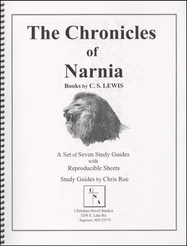 a review of cs lewis popular novel the chronicles of narnia Cs lewis was the most popular and best-selling theologian of the entire twentieth century, an amazing fact considering that technically, he wasn't a theologian at all, but an oxford professor of english medieval and renaissance literature.