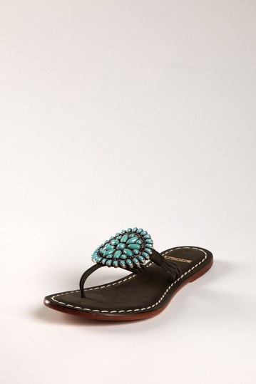 : Mosaics Flats, Dreams Closet, Clothing Sho, Events, Bernardo Mosaics, Flat Sandals, Flip Flops, Clothing Dyt Accessories, Flats Sandals