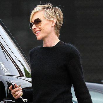 Portia de Rossi | portia de rossi: Search: glamour.com