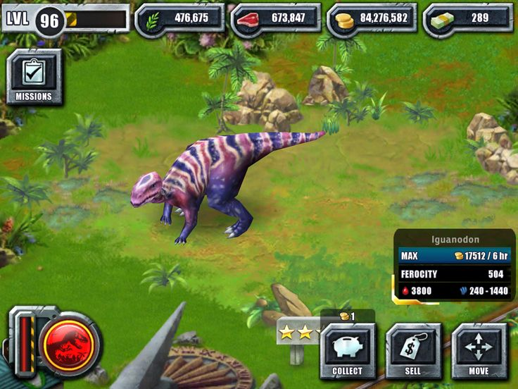 jurassic park operation genesis unlocker crack