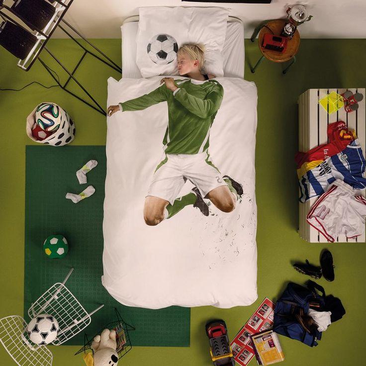 die 16 besten bilder zu fußball kinderzimmer | socker childrens ... - Fussball Deko Kinderzimmer