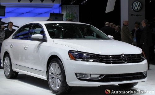 Apollo bags order from Volkswagen for the supply of tyres to Passat worldwide. http://automotivehorizon.sulekha.com/apollo-wins-order-from-volkswagen-for-the-supply-of_newsitem_6807 VW_Passat_2012_Detroit