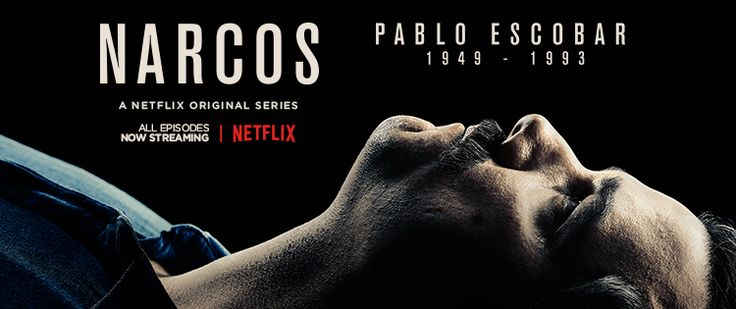 Narcos Season 3 Cast & Spoilers: Sense8 Actor Miguel Ángel Silvestre