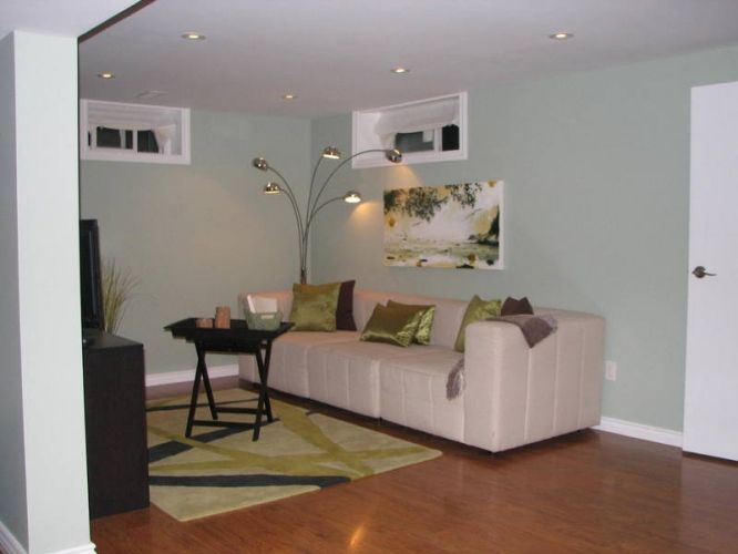 basement apartment for rent. layout of basement apartments  LUXURIOUS BASEMENT APARTMENT FOR RENT in North York Ontario Best 25 Basement apartment for rent ideas on Pinterest