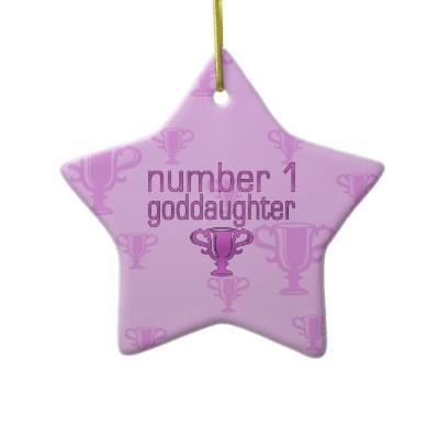 20 best GOD DAUGHTERS images on Pinterest  Godchild gift