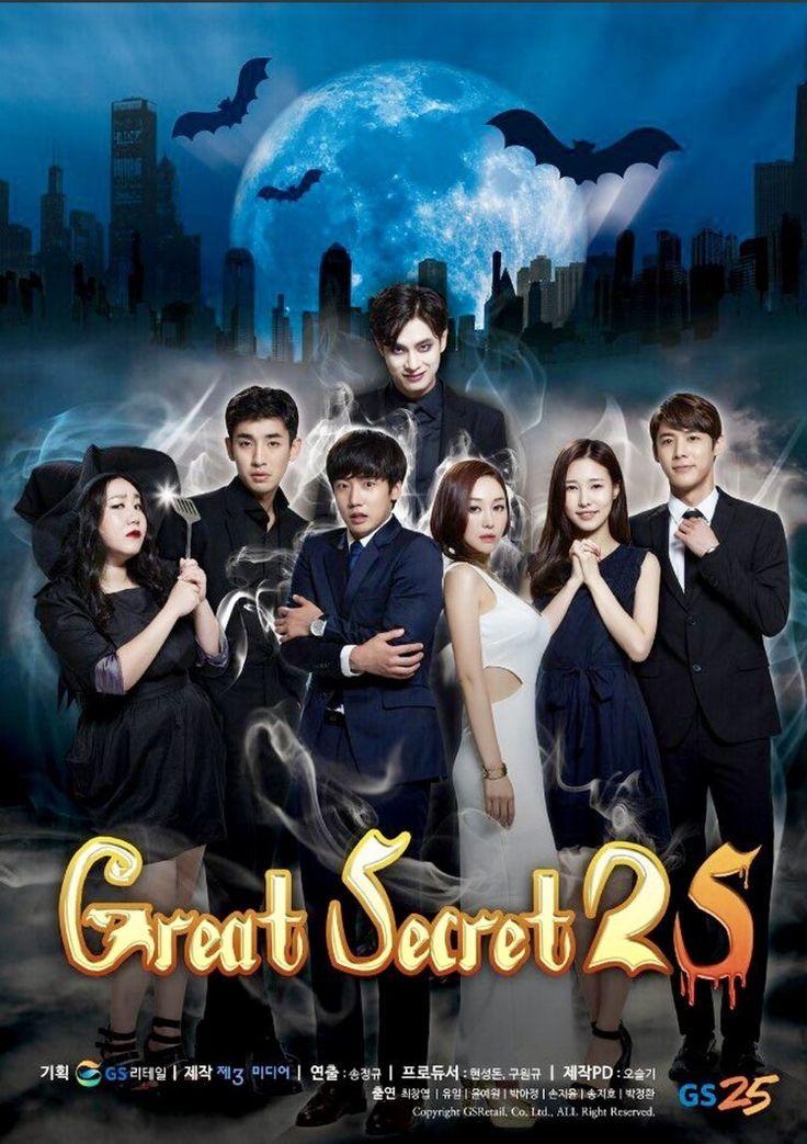 Penthouse   Korean drama, Korean drama list, Drama