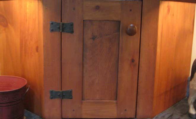 Hammered Hinges Antique Hardware Handmade Door Amp Cabinet
