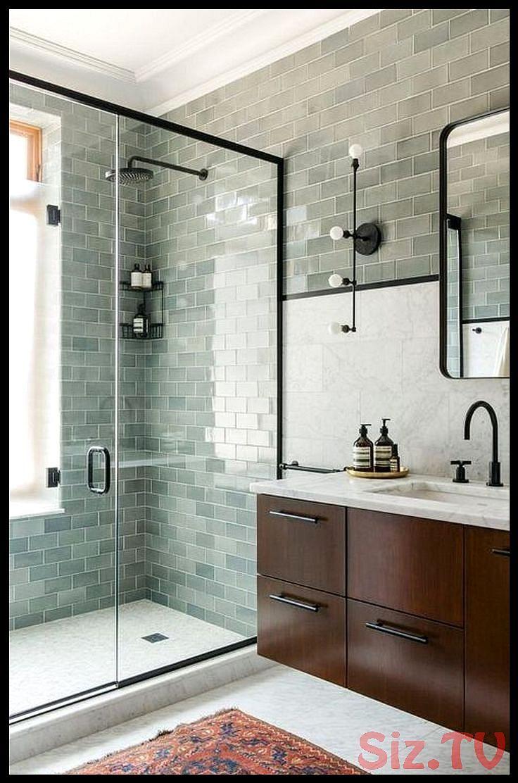Erstaunliche Marmor Badezimmer Fliesen Design Ideen B Bathroomideas B Bathroomremodel B Erstaunliche Marm Bathroom Layout Bathroom Interior Minimalist Bathroom