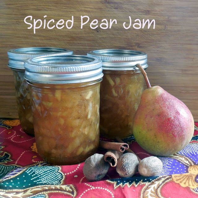 83 best Flavored Butters, Jams, Jellies & Canned Goods ...