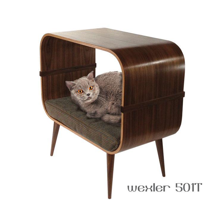 932 Best Cat Stuff Images On Pinterest Cat Stuff Cat