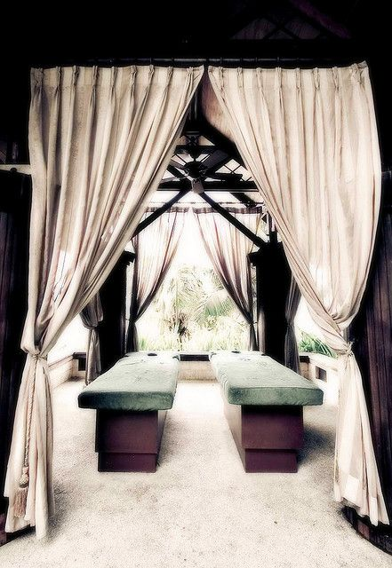 Best 121 couples spa images on pinterest health and for Health spa vacations for couples