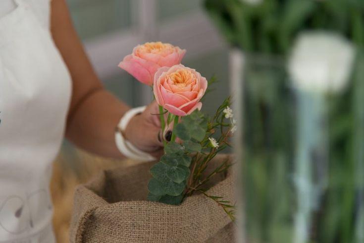 backstage floral009