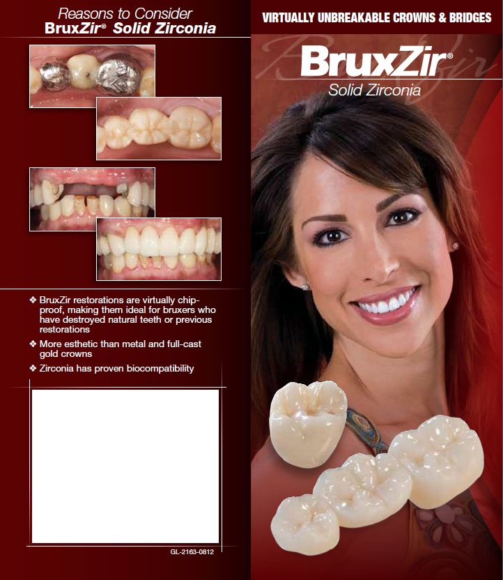 17 best Dental Product Brochures images on Pinterest Dentistry - product brochures
