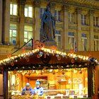 A Stall at the Frankfurt German Christmas Market - Birmingham UK 2017 (flickr.com) submitted by aruk5 to /r/britpics 0 comments original   - #Nature and #Travel #Photography Inspiration - Lakes and #Beaches - Islands and Forests - Rivers and Mountains - Cities and Villages - Spring Getaways - Tropical #Summer Vacations - Autumn Holidays - Winter #Adventures - Around The World Trips - Europe Asia Africa Australia - North and Central and South America Pictures by Visualinspo