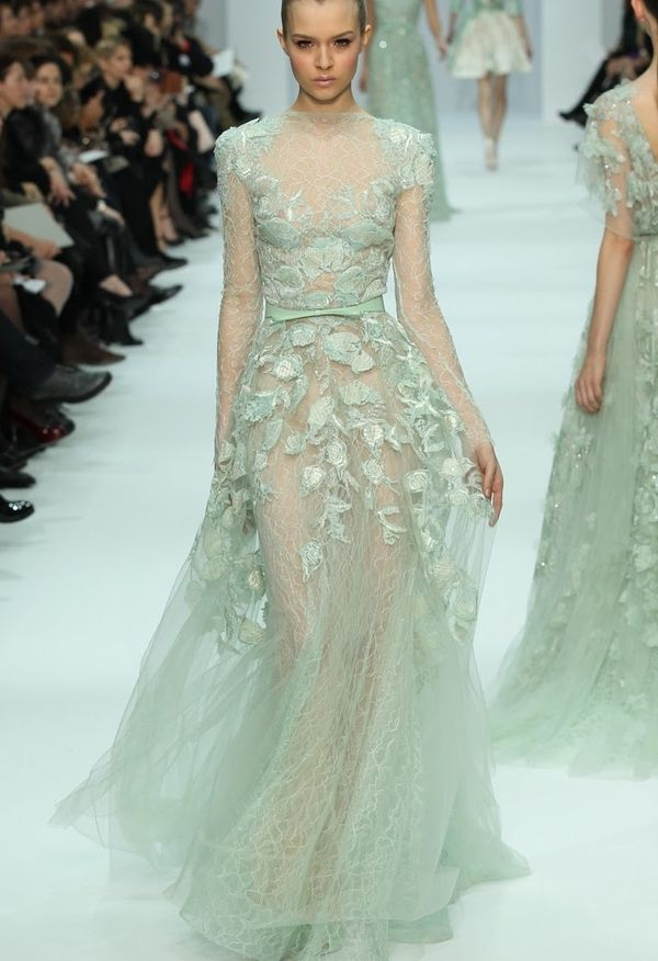 1000 Ideas About Mint Wedding On Pinterest Aqua Check Out This Bridal Look For Some