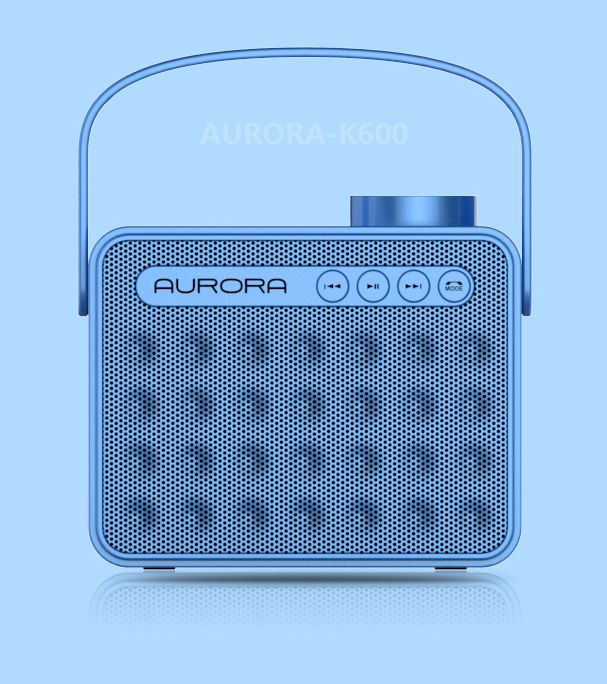 Mini bluetooth speaker,design,ID,product,
