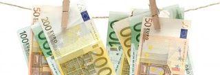 Daily Breaking news: Anti-money laundering law lacks fairness?