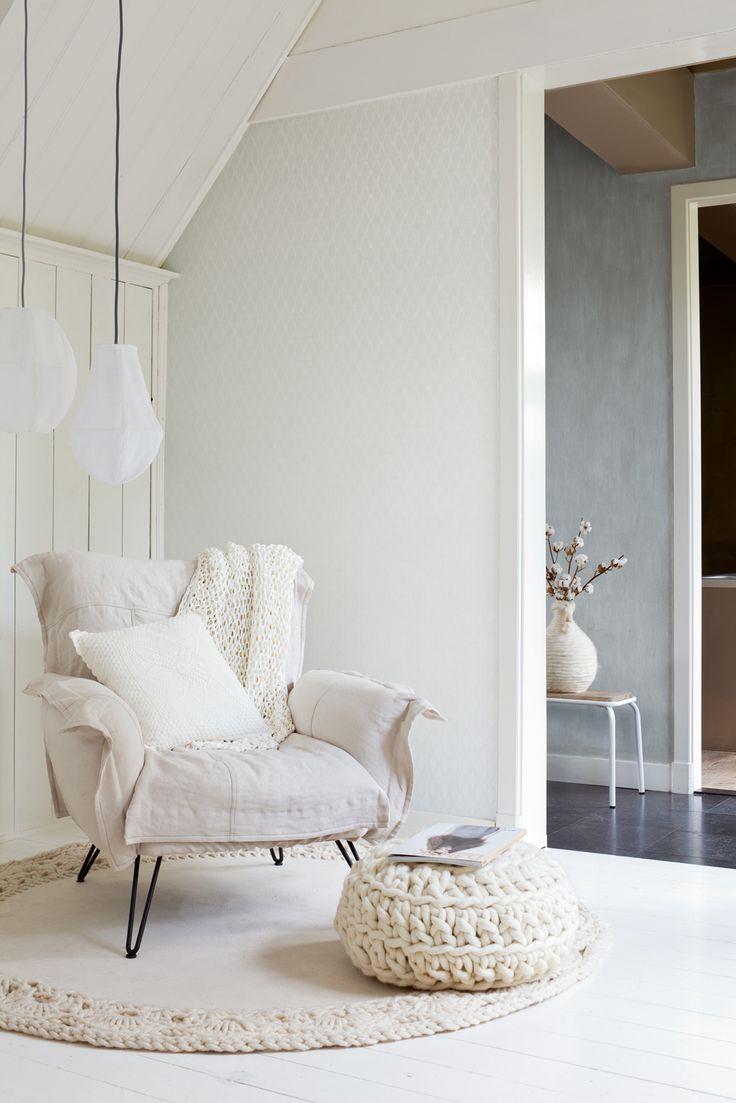 17 Best Ideas About Cozy Corner On Pinterest Cozy Home