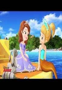 Disney princess movies in hindi Sofia The First Episode 20  Disney princess movies in hindi Sofia The First Episode 20 Ariel is a very adventurous creature. She loves to explore ship wrecks and collect reassures that she finds. She has two friends that go with her. Their names are Flounder, a...