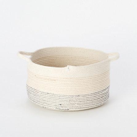 Terrain Abilene Rope Basket