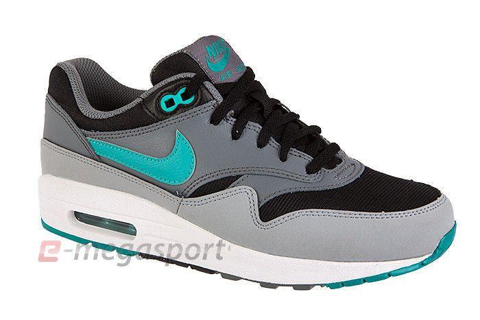 Nike Max 1 (GS)  555766-003  http://e-megasport.de/product-eng-1094-Nike-Max-1-GS-.html