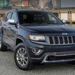 2016 Jeep Cherokee Price