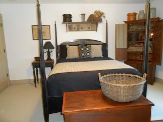 215 best primitive bedrooms images on pinterest country primitive primitive decor and primitive bedroom