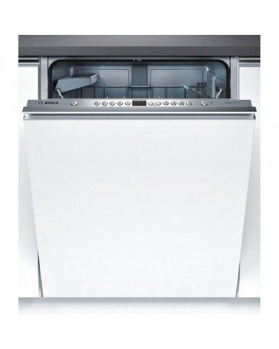 Machine a laver integrable lave linge integrable pas cher maison design lave linge encastrable - Machine a laver integrable ...
