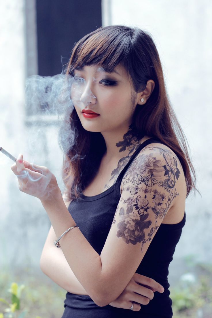 best tattoos images on pinterest tattoo ideas ink tattoos and