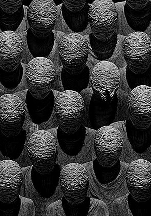 """""""We're so quick to cut away pieces of ourselves to suit a particular relationship, a job, a circle of friends, incessantly editing who we are until we fit in."""" ― Charles de Lint, Happily Ever After  (Misha Gordin)"""