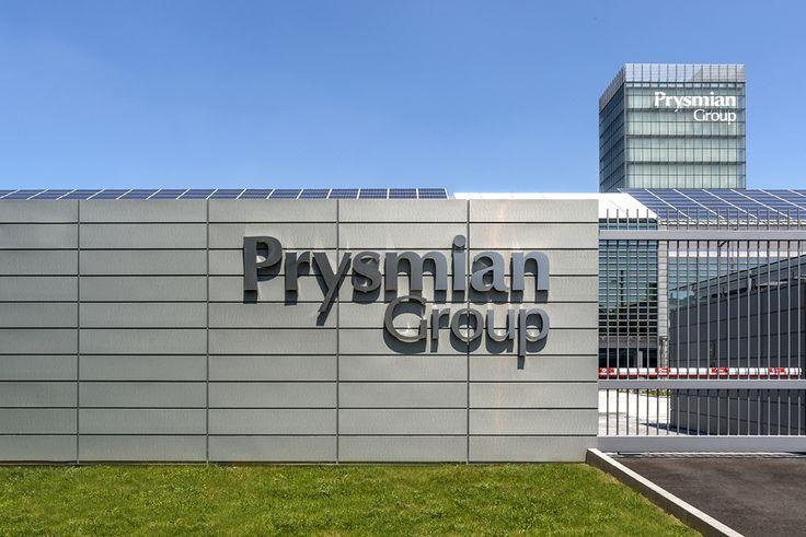 PrysmianGroup