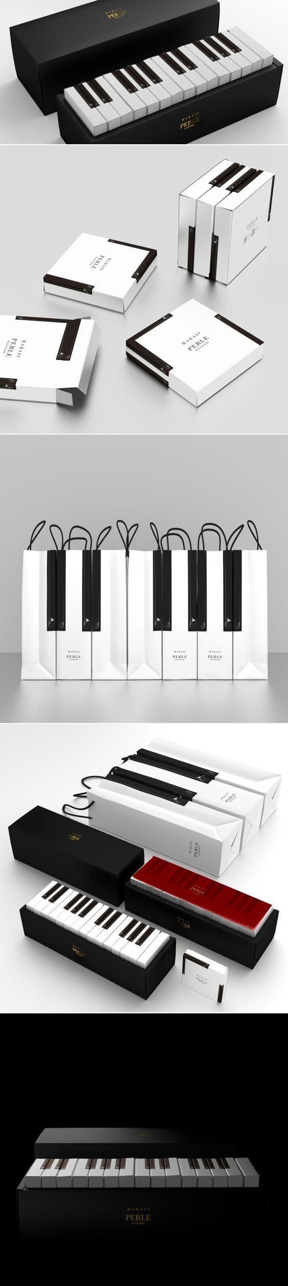 パッケージとは日常生活で手に取るグラフィックデザインです。改めて言われると当たり前かもしれませんが、私たちは知…