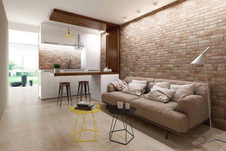 Keraben Brick