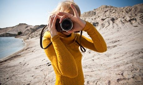 10 simple photography rules that everyone should know   Advice   Wanderlust