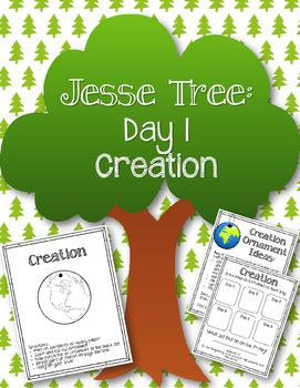 95 best images about SS lessons on Pinterest   Trees, Sunday ...