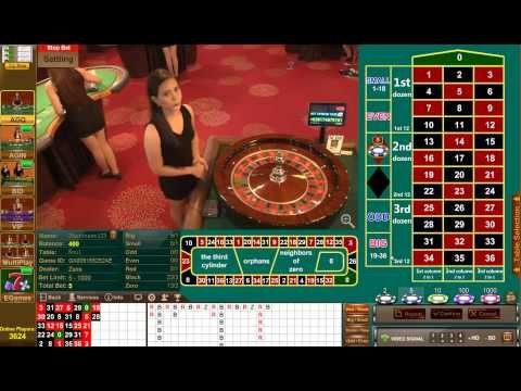Leading online casino gambling www international casino