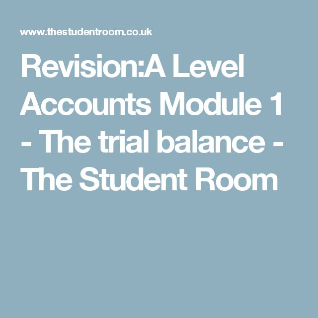 The Student Room Best Website For Revision As Level