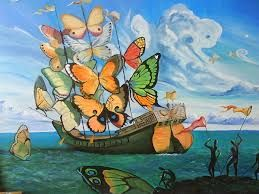 Best 25+ Dali artwork ideas on Pinterest | Dali, Salvador dali ...