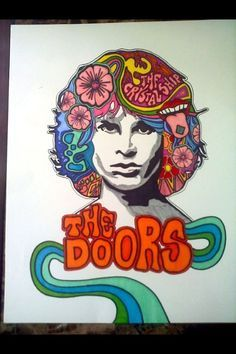 an introduction to the life of jim morrison To go to my life in the day for other stories, click here after the party, i got good reports of jim's visit billy said that jim had stopped in to see him, they'd.