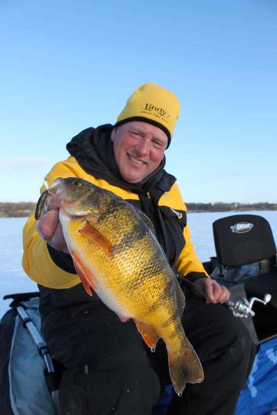 7 best ice fishing in north dakota images on pinterest for North dakota ice fishing