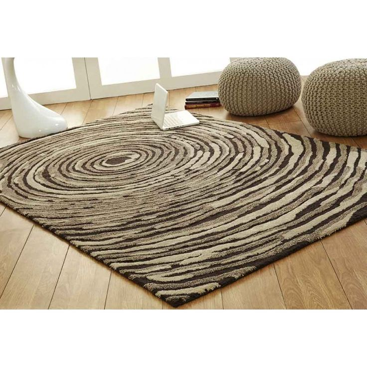 Temple Geometric Design If you desire of adding touch of trend to your floor, our Temple Geometric Design Unique Rug by Ultimate Rug will be the perfect choice for you. #designerrugs #modernrugs #woolrugs #durablerugs #handmaderugs #geometricrugs