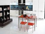 Daca iti doresti piese de mobilier deosebite, te invitam in show-room-ul Mobila Grande sa alegi din colectiile de scaune pentru casa, pe care ti le-am pregatit. Speciale, modelele propuse sunt adaptate fiecarui stil si raspund exigentelor tale. Moderne, minimaliste, retro, avangardiste, sau clasice, produsele sunt confectionate prin tehnici inovatoare si sunt disponibile si in varianta eco doar in show-room-ul din Iasi.