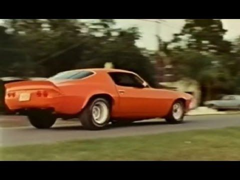 Best Stunt Driving Images On Pinterest Movie Cars Muscle