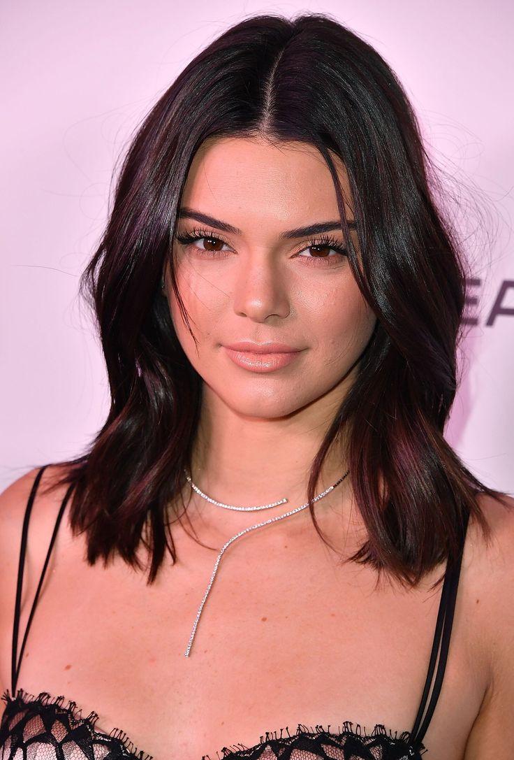 Moderno Vestidos De Fiesta Kylie Jenner Ideas - Colección de ...
