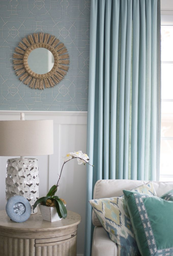 House of Turquoise: Alexandra Rae Design
