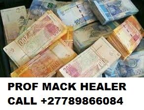 """Business Success Spells Magic Spells, Phone: +27789866084 in Durban  Mount Edgecombe Tongaat Umdloti BeachUmhlanga Verulam PROF MARICK Success Magic Spell helps to guide you in the direction of success by making you more aware of how to best take advantage of your circumstances. Don't be surprised if a lot of little """"coincidences"""" start guiding you down a slightly different path that helps to increase your success. It's very important with this spell that you listen to and follow thos"""