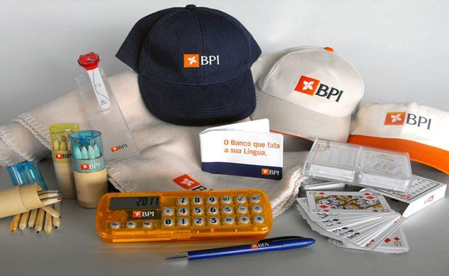 Conjunto BPI