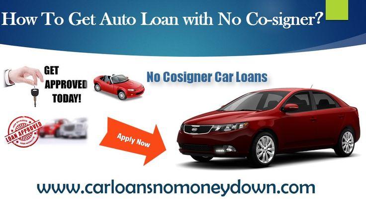 21 best car title loans south carolina images on pinterest autos loan application and apply. Black Bedroom Furniture Sets. Home Design Ideas