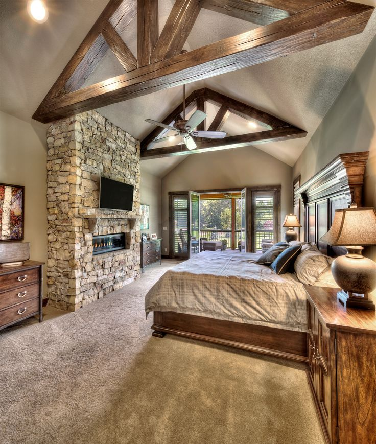Luxury Kansas City Basement