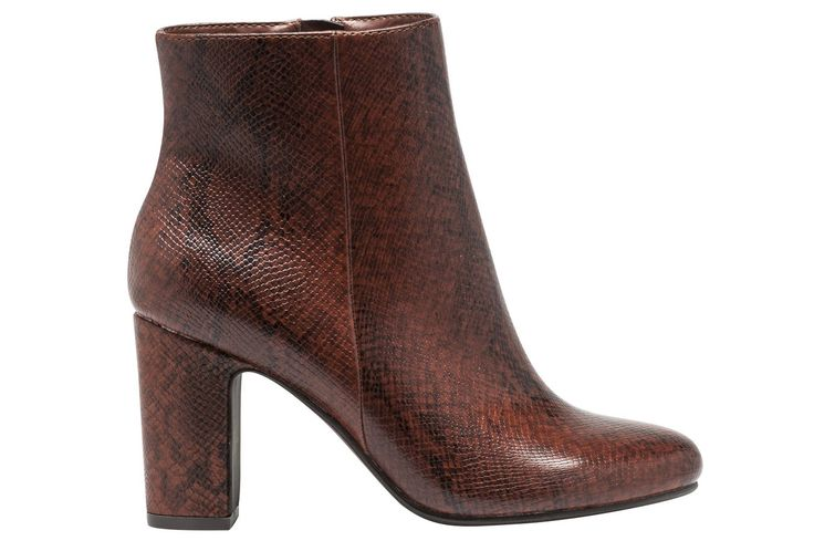 Chaussures tendance Gémo